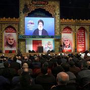 Le Hezbollah cherche à constituer de nouvelles cellules dormantes à l'étranger