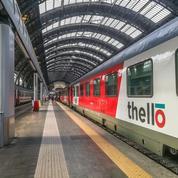 Pourquoi la grève SNCF a été «fatale» aux trains de nuit
