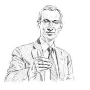 Nicolas Baverez: «Tocqueville nous permet de comprendre la crise que traversent nos démocraties»