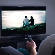 La télévision est de moins en moins en direct