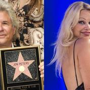 Qui est Jon Peters, le coiffeur devenu producteur qui a épousé Pamela Anderson?