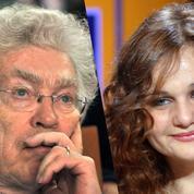 Tout comprendre à la condamnation d'Ariane Fornia pour diffamation envers Pierre Joxe