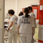 Coronavirus: le dispositif ultrasécurisé des hôpitaux pour prendre en charge les infectés