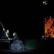 La longue et belle histoire des orchestres français avec la tradition wagnérienne