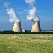 Le gendarme du nucléaire pointe le manque de rigueur de la filière