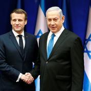 Talya Lador-Fresher: «Israël et la France ensemble pour ne pas oublier»