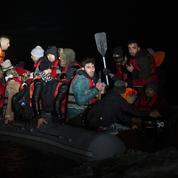 Turquie: comment les passeurs utilisent Instagram pour attirer les migrants