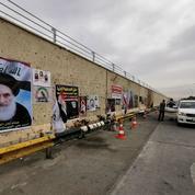Comment Bagdad traque la taupe qui aurait livré Soleimani