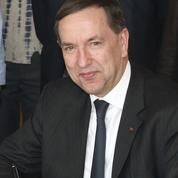 Retraites: Jean-Jacques Marette, nouvel homme providentiel