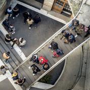 Sainte-Marie de Lyon, une alternative privée aux grandes prépas parisiennes