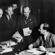 Le mystère Wallenberg hante toujours la Suède