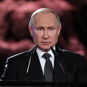 Russie: quelle place Poutine se réserve-t-il pour l'avenir?