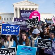 Rod Dreher: «Les Américains sont-ils redevenus conservateurs?»
