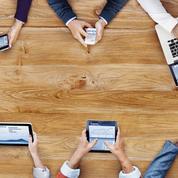 Inquiétudes sur des offres télécoms pour les PME