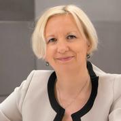 Frédérique Jeske, du Réseau Entreprendre à la Ligue contre le cancer