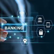 Banques en ligne: ce qui va bientôt changer dans la réglementation