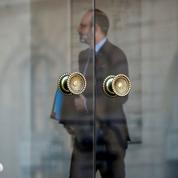 Rencontre blanche entre les avocats et Édouard Philippe