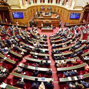 Bioéthique: le Sénat refuse de «bouleverser» la filiation