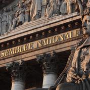 La réforme des institutions a du plomb dans l'aile