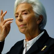 Comment la Banque centrale européenne influence votre vie