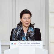 Coronavirus: trois premiers cas confirmés en France, deux d'entre eux vont bien