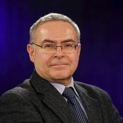 «Comparer la guerre d'Algérie et la Shoah est de la folie sur tous les plans»