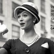 Un élégant auto-stop d'Anna Karina signe l'affiche des César 2020