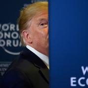 Plongée dans les coulisses du marathon de Davos