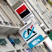 Les banques toujours plus puissantes dans l'assurance