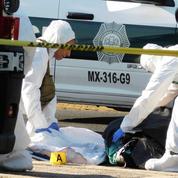 La «Crim» exporte son expertise à Mexico