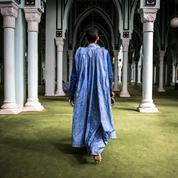 À Nouakchott, le monde religieux islamique s'engage contre les djihadistes