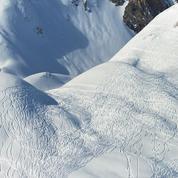 Espace Tignes-Val-d'Isère, le ski grandeur nature en Haute-Tarentaise