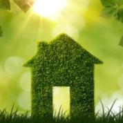 Finance verte:un secteur émergent en quête de repères