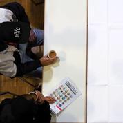 Les villes allemandes réclament le droit d'accueillir plus de réfugiés