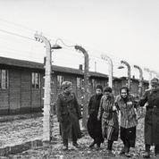 Entre la Russie et la Pologne, la guerre de la mémoire fait rage