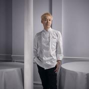 Michelin 2020: Kei Kobayashi premier Japonais à recevoir trois étoiles en France