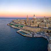 Dix bonnes raisons de (re)découvrir Malte