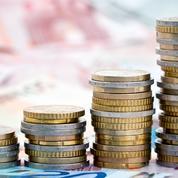 Jean-Pierre Robin: «Le Livret A et l'assurance-vie: sus aux épargnants»