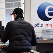 Chômage: de bons résultats que les Français ne perçoivent pas