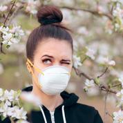 Lutter contre la pollution pour mieux combattre les allergies