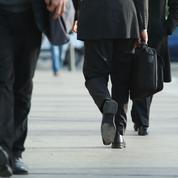 Le moral des décideurs plombé par le conflit sur la réforme des retraites