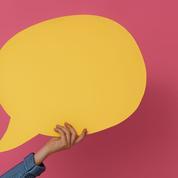 Langue des signes: pourquoi il faut l'apprendre