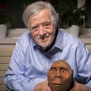 Yves Coppens: «De grâce, ne jetons pas la pierre à l'humanité»
