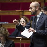 Municipales: dans la douleur, LREM clarifie la situation à Paris