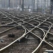 Rail: l'État lance l'ouverture à la concurrence sur deux lignes