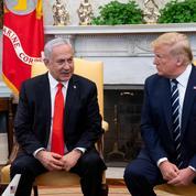 Renaud Girard: «Israël n'a jamais été aussi fort»