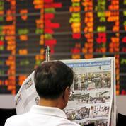 Schroders prudemment optimiste sur les marchés émergents en 2020