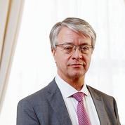 Jean-Laurent Bonnafé redistribue les cartes chez BNP Paribas