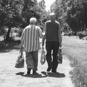 Le Portugal va taxer les retraités européens