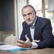 Le duel entre deux ministres à Biarritz «ne se produira pas», assure Didier Guillaume